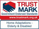 TrustMarkMember