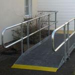 public-access-1200-main