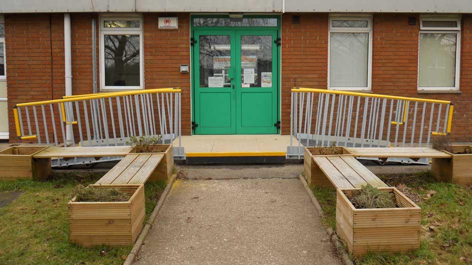 public-access-ramps-fi