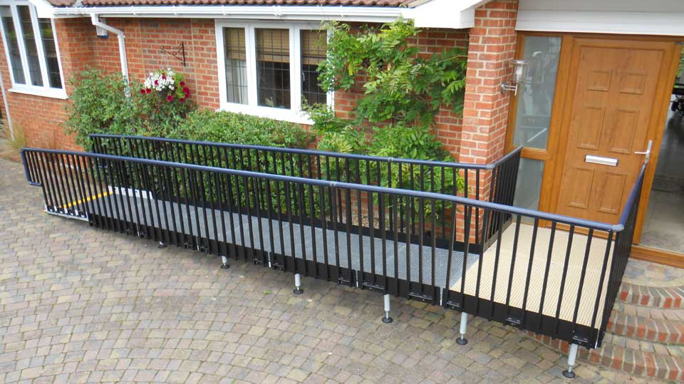 residential-access-ramp-fi