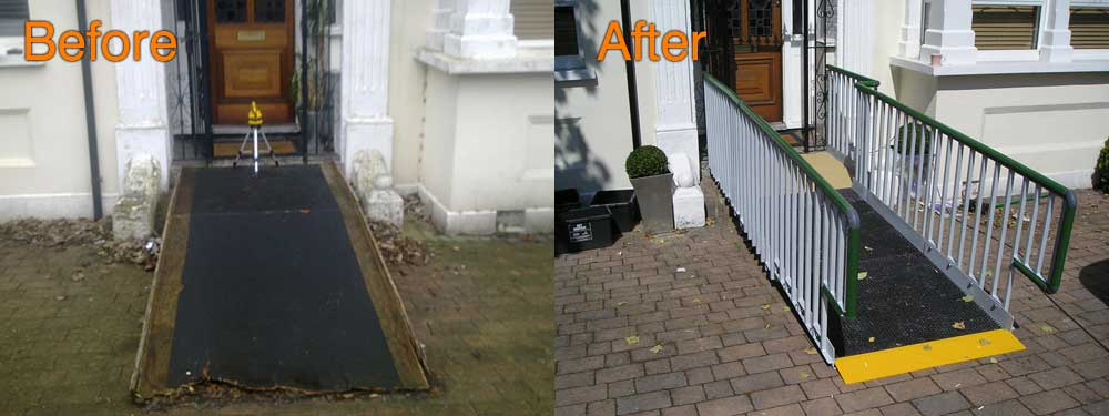 residential-before-after