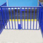modular-gate-system2