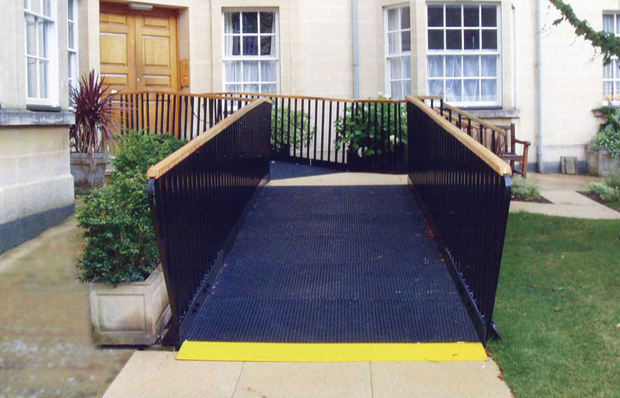 public-access-ramp-1500mm