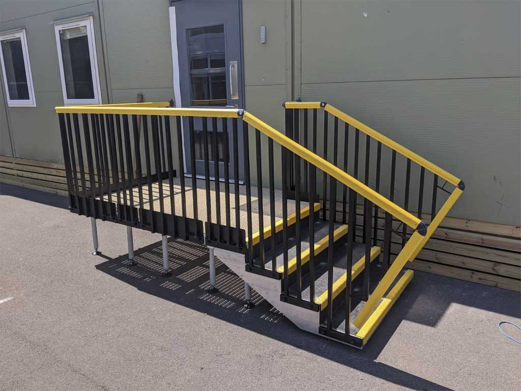 public-access-ramp_Slide3