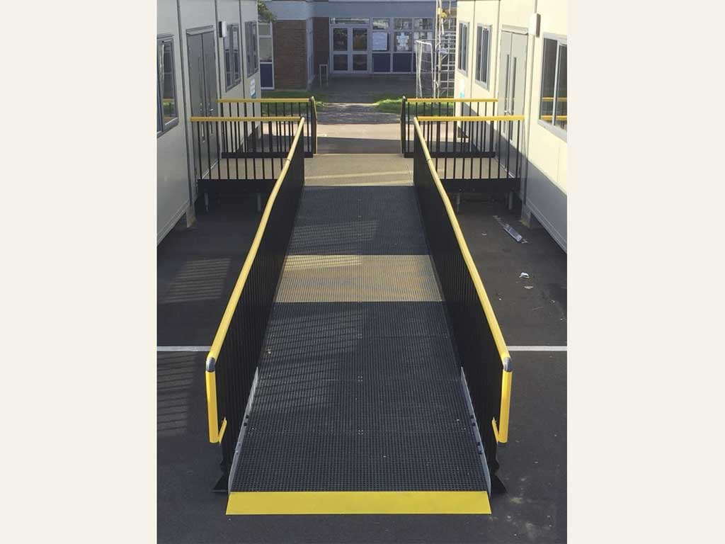 public-access-ramp_Slide4