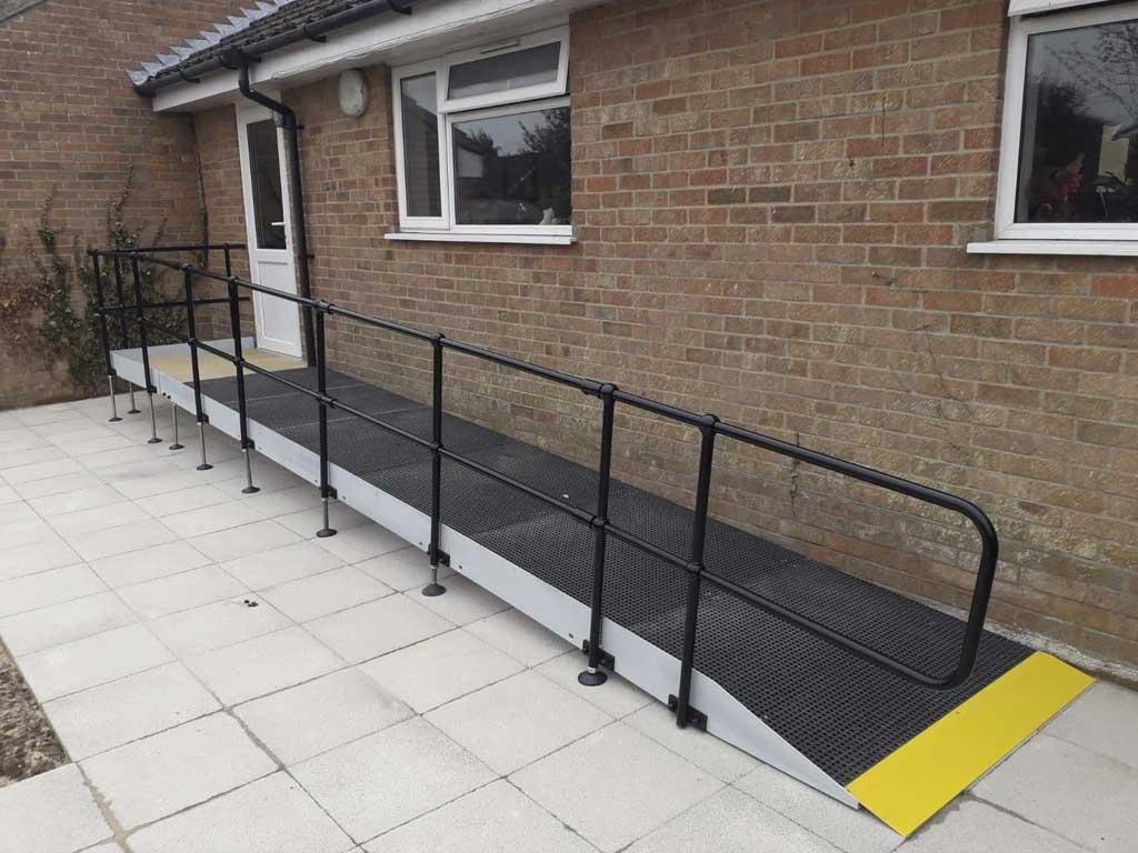 residential-access-ramp_Slide1