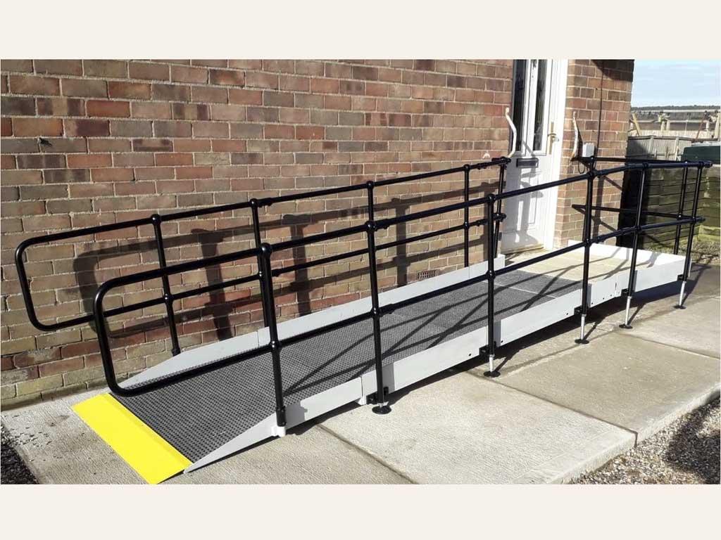 residential-access-ramp_Slide2